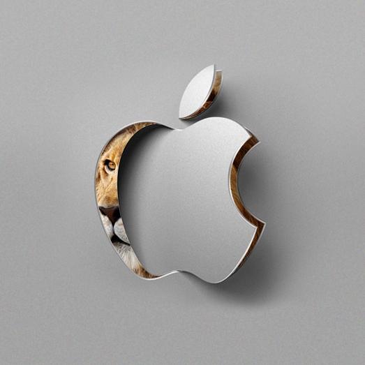 Apple OS X Lion 10.7 - Apple Support Hamburg - System Support