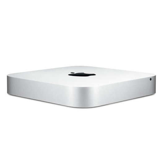 Apple Mac mini - Apple Support Hamburg