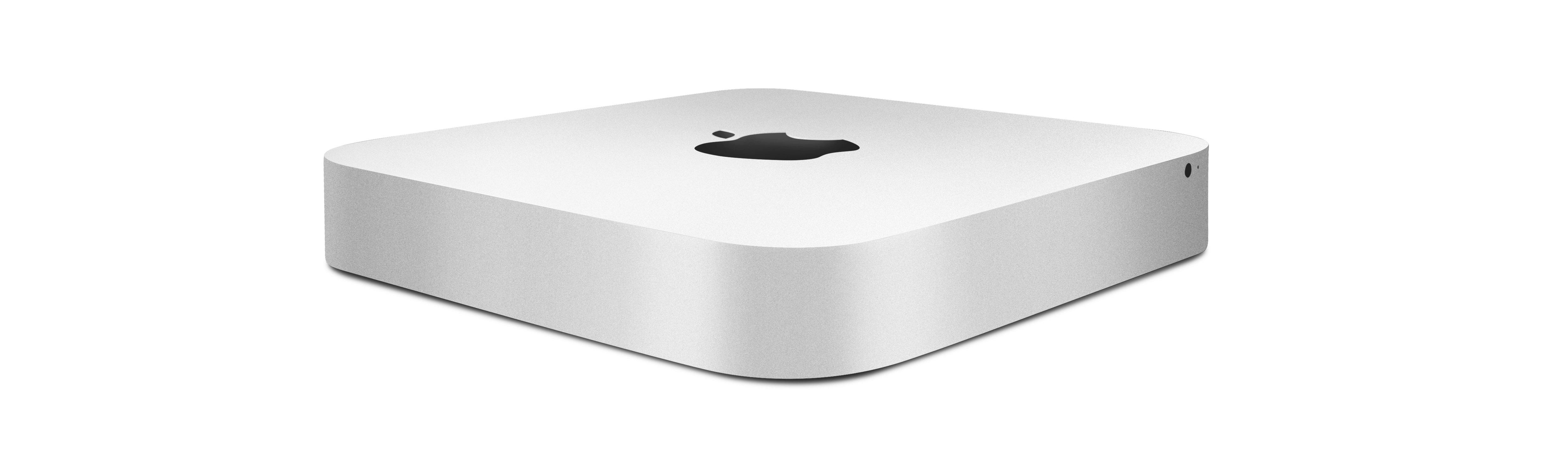 Apple Mac mini - Apple Support Hamburg