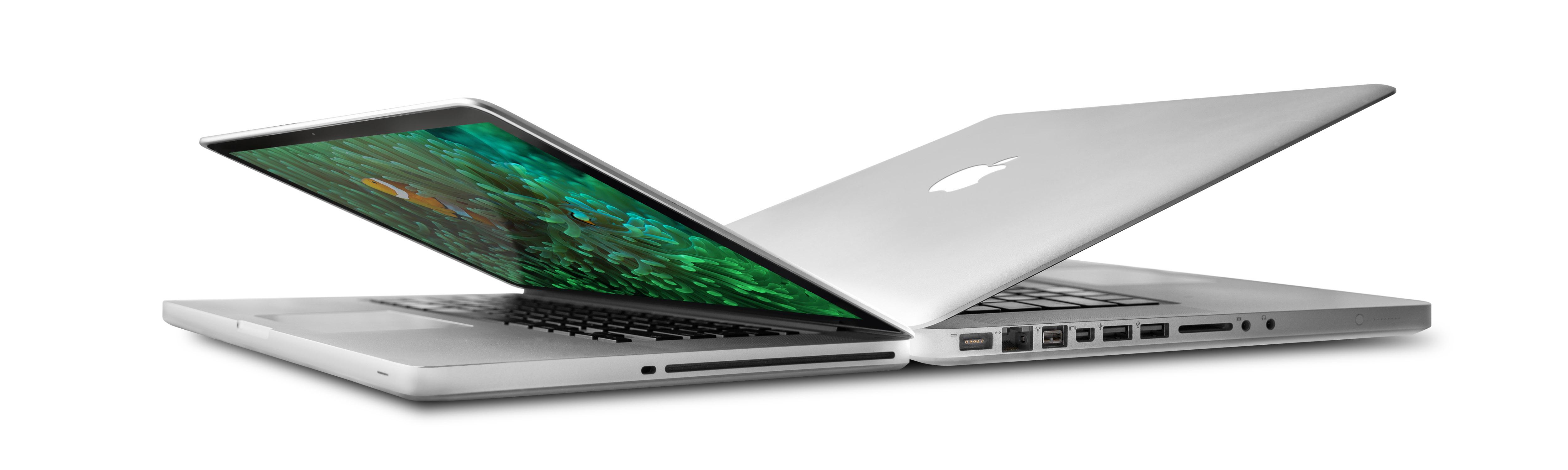 Apple Mac Book Pro - Apple Support Hamburg