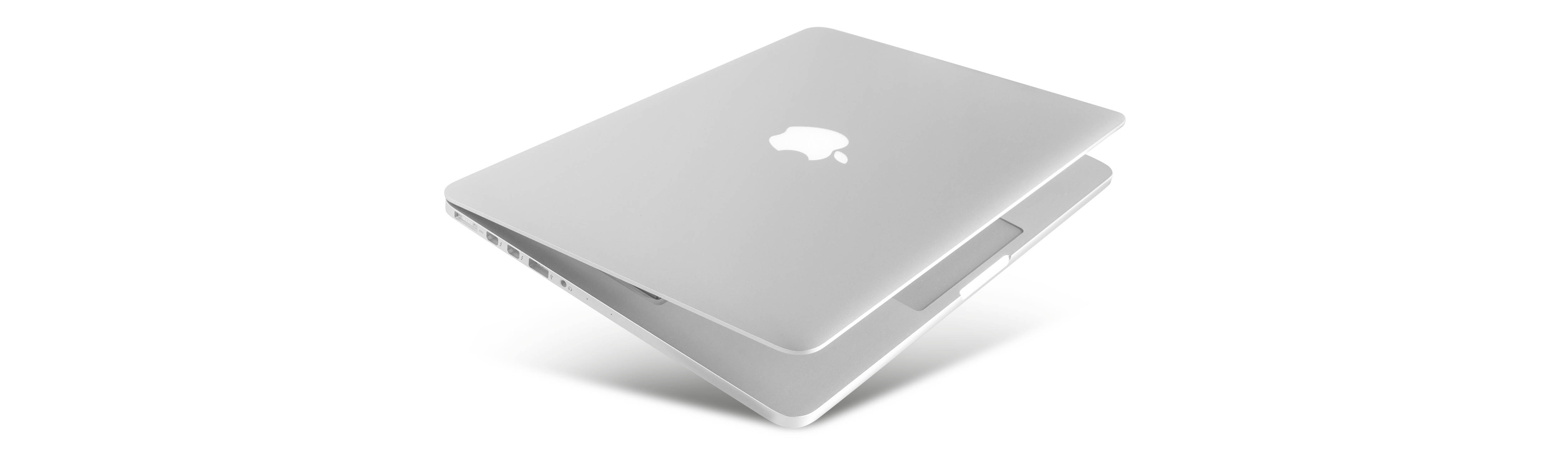 Apple Mac Book Pro Retina - Apple Support Hamburg