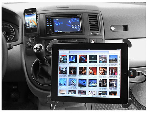 Car PC 2.0 - Apple Support Hamburg